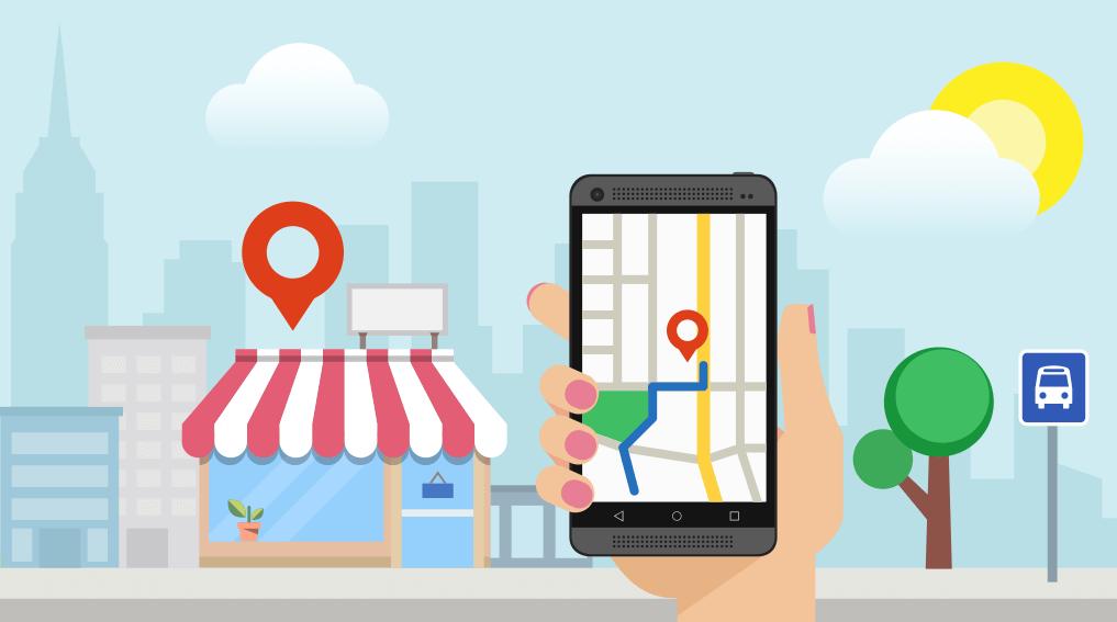 Local marketing: 3 cose da fare adesso per farti trovare online dai tuoi clienti