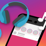 Instagram stories e nuove frontiere del business