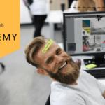 Catalogo corsi Academy 2018 / 2019