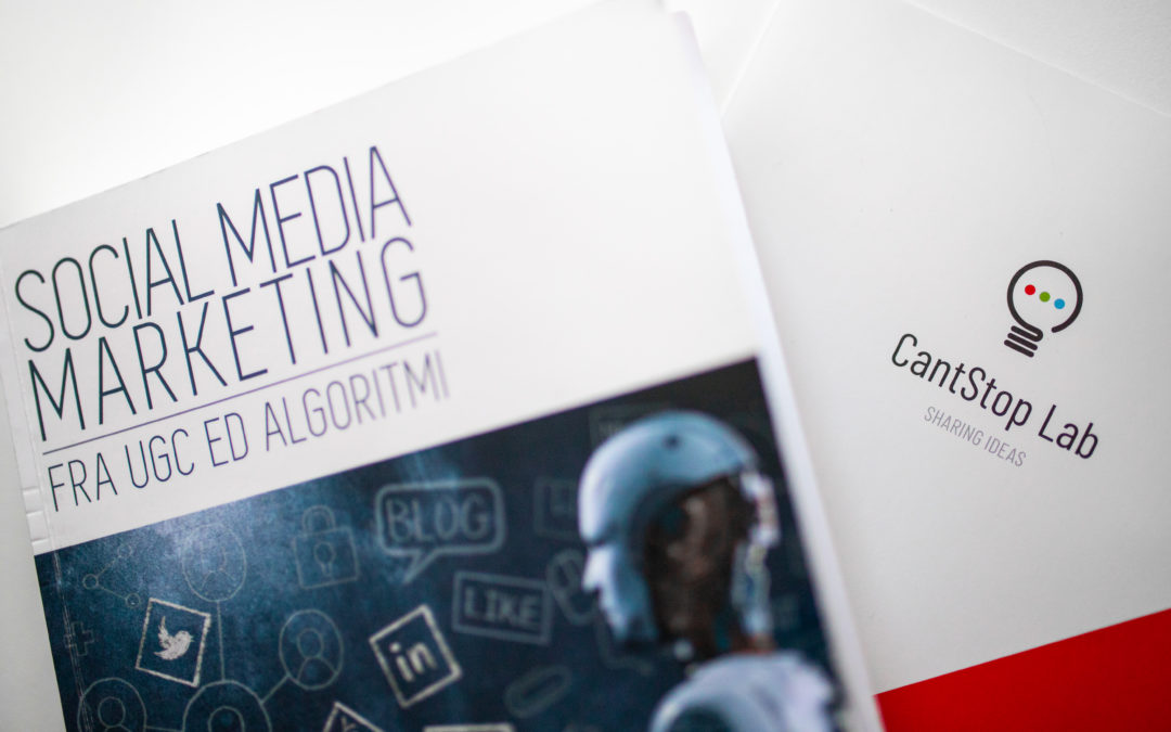 Come cavarsela tra social media marketing, influencer e blog